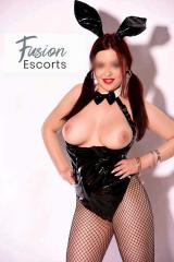 Outcall Escorts In Cardiff Available At Per Hour