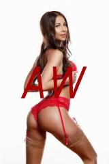 Princess Is In Shoeburyness Providing Out Calls