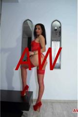 Sey Sabrina New In Luton