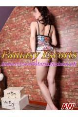 Simone Our Stoke On Trent Escorts Are Ladies Of Your Dreams