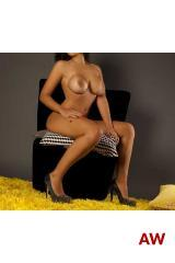 Sofia Escort Sheffield