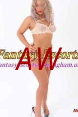 Sophie Full Confidentiality With Our Coventry Escorts