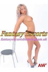 Sophie Full Confidentiality With Our Halesowen Escorts