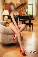 Sweet Rosa Birnam Escorts