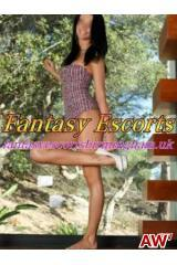 Tania Choose One Of The Wolverhampton Escorts And Call Our Friendly Receptionist