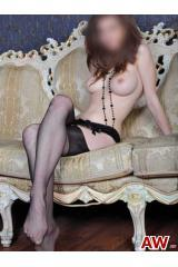 Tanya In Chesterfield Escorts
