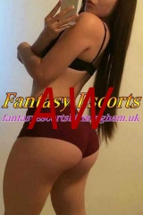 Vanessa Enjoy Fun Every Night With Hot Coventry Escorts In West Midlands