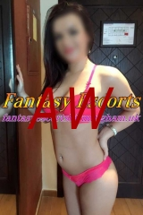 Veronica Add Sparkle And Colour To Your Life With Our Coventry Escorts