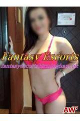 Veronica Fulfill Your Fantasies With Beautiful Stoke On Trent Escorts