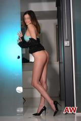Vip Escort Girl In Stoke