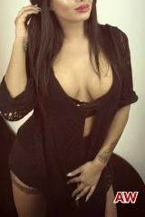 Yselynmassage And Escort In Whitburn